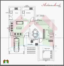Peaceful Design Ideas Ranch Style House Plans With Basement Plans House Palns