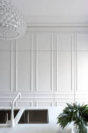 Small Picture Best 25 Modern classic ideas that you will like on Pinterest