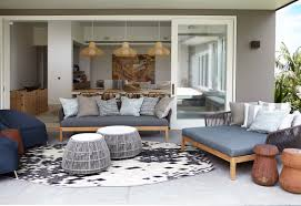 Australian Interior Design Ideas : Australian Interior Design Ideas Home  Design Wonderfull Unique In Australian Interior