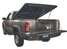 Undercover Tonneau Truck Bed Covers | Undercover Truck Lids