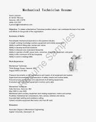 Sample Caregiver Resume Awesome Caregiver Resume Abroad Sales