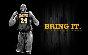 Kobe Bryant Wallpaper - KoLPaPer ...