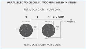 solo barric l7 wiring data wiring diagrams \u2022 Kicker Solo-Baric L5 10 Box solo baric l5 wiring data wiring diagrams u2022 rh naopak co kicker solo baric l7 wiring