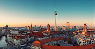 Berlin Scholarship Program | Reporter <b>ohne Grenzen</b> für ...