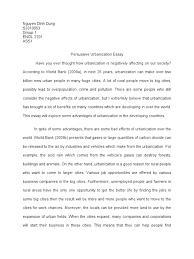 urbanization essay urbanization internet