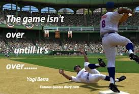 Famous Baseball Quotes Custom Quotes About Famous Baseball 48 Quotes