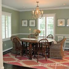 modern dining room rugs. Dining Room:Dining Room Rugs Area Modern And Simple B
