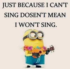 87 Funny Minion Quotes Of The Week And Funny Sayings Page