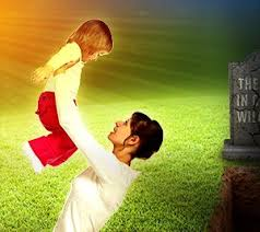 Image result for free verse makes peace