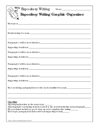 expository essay prompts expository essay checklist checklist expository essay topics sixth grade