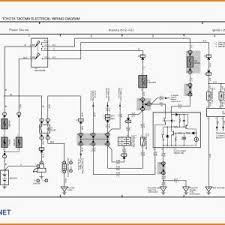 wiring diagram toyota great corolla save 2002 toyota ta a radio 2002 toyota corolla radio wiring diagram wiring diagram toyota great corolla save 2002 toyota ta a radio wiring diagram wiring diagram database