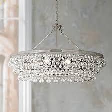 french inspired lighting. Robert Abbey 35 French Inspired Lighting H