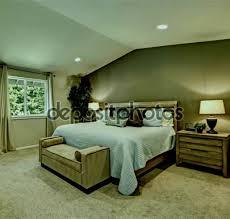 Wohnzimmer Ideen Beige