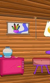 Kids Dream Tree House APK Download  Kids Dream Tree House 10 Free Treehouse Games