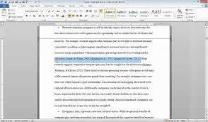 how do you cite a website in an essay how do you cite a website in  how to cite a website in an essayhow to cite a website in an essay ily