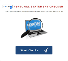 university apply overview sacu personal statement checker