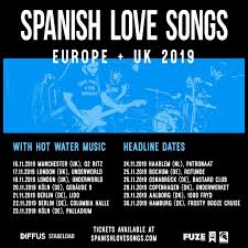Spanish Love Songs At Spanishluvsongs Twitter