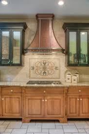 ... Classic Kitchen Hood Design Software Vibrant Kitchen Hood Ideas ...