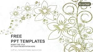Nature Ppt Templates Download – Giancarlosopo.info