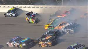 Image result for nascar talladega 2017