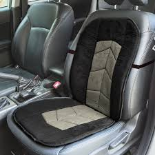 memory foam car seat cushion magnamail australia
