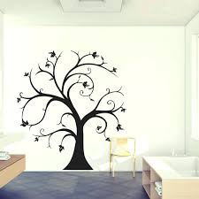 maple tree wall decal autumn maple leaf trees wall stickers pure wallpaper  autumn maple leaf trees