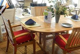 Wood Patio Furniture Raleigh NC