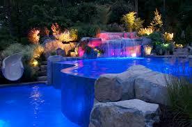 beautiful pools with waterfalls. Wonderful Pools Breathtaking Pools To Beautiful Pools With Waterfalls S