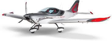 Cheap Light Sport Aircraft Czech Sport Aircraft Sportcruiser Aircraft By Cruiser
