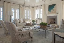 Best Warm White Paint Color By Benjamin Moore. Benjamin Moore 925 Ivory  White. Benjamin