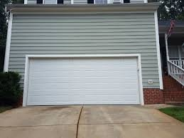 garage door serviceRJ Garage Door Service  The Best Choice For Garage Door Repair