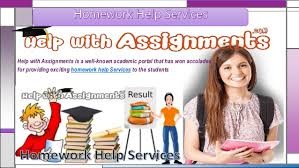 get best assignment homework help from the experts in usa help assignments