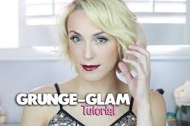 taylor swift makeup tutorial met gala 2016