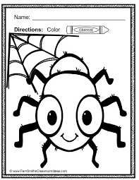 The 25+ best Spider coloring page ideas on Pinterest | Free ...