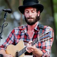 Image result for ray lamontagne