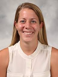 Jaclyn Lawrence - Assistant Director of  Athletics<br>(Events/Marketing/Development) - Staff Directory - SUNY  Cortland Athletics
