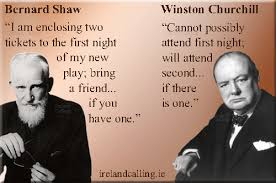 GB-shaw-and-churchill.png via Relatably.com