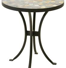 large size of breathtaking umbrella outdoor patio furniture clearance tall outdoor side table porch