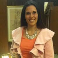 "4 ""Ashley Lally"" profiles | LinkedIn"