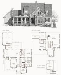 house plans southern living awesome sl home floorplan the elberton way an exclusive design for southern