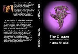 The Dragon Sage Saga - Home | Facebook
