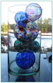 Decorative Glass Balls For Bowls Glass Decorative Balls For Bowls 49