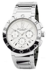 bb42wssdch bvlgari bvlgari chronograph 42mm bulgari bulgari bvlgari bvlgari chronograph 42mm mens watch model number bb42wssdch discount price of
