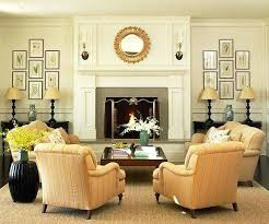 small living room with fireplace decorating ideas living room furniture arrangement for nifty living room furniture