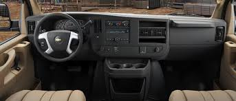2018 chevrolet 3500 specs. contemporary chevrolet 2018chevroletexpressinterior inside 2018 chevrolet 3500 specs o