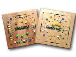 Wooden Math Games Muggins Math Games Math Pinterest Math Teachers toolbox and 18