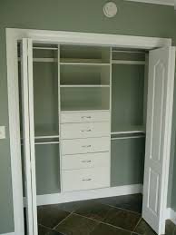 fullsize of closet organizer home depot large of closet organizer home depot