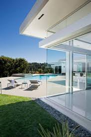 154 best Ultramodern houses images on Pinterest | Architects ...