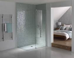 Mirror Tiles Decorating Ideas Bathroom Simple Mirror Tiles For Bathroom Decor Color Ideas Top 39