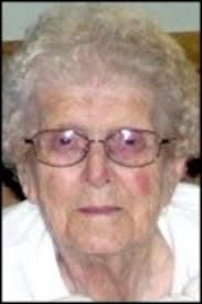 Mazie Schencks   Obituary   Bangor Daily News